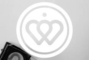 Logo site agenceverywell.fr