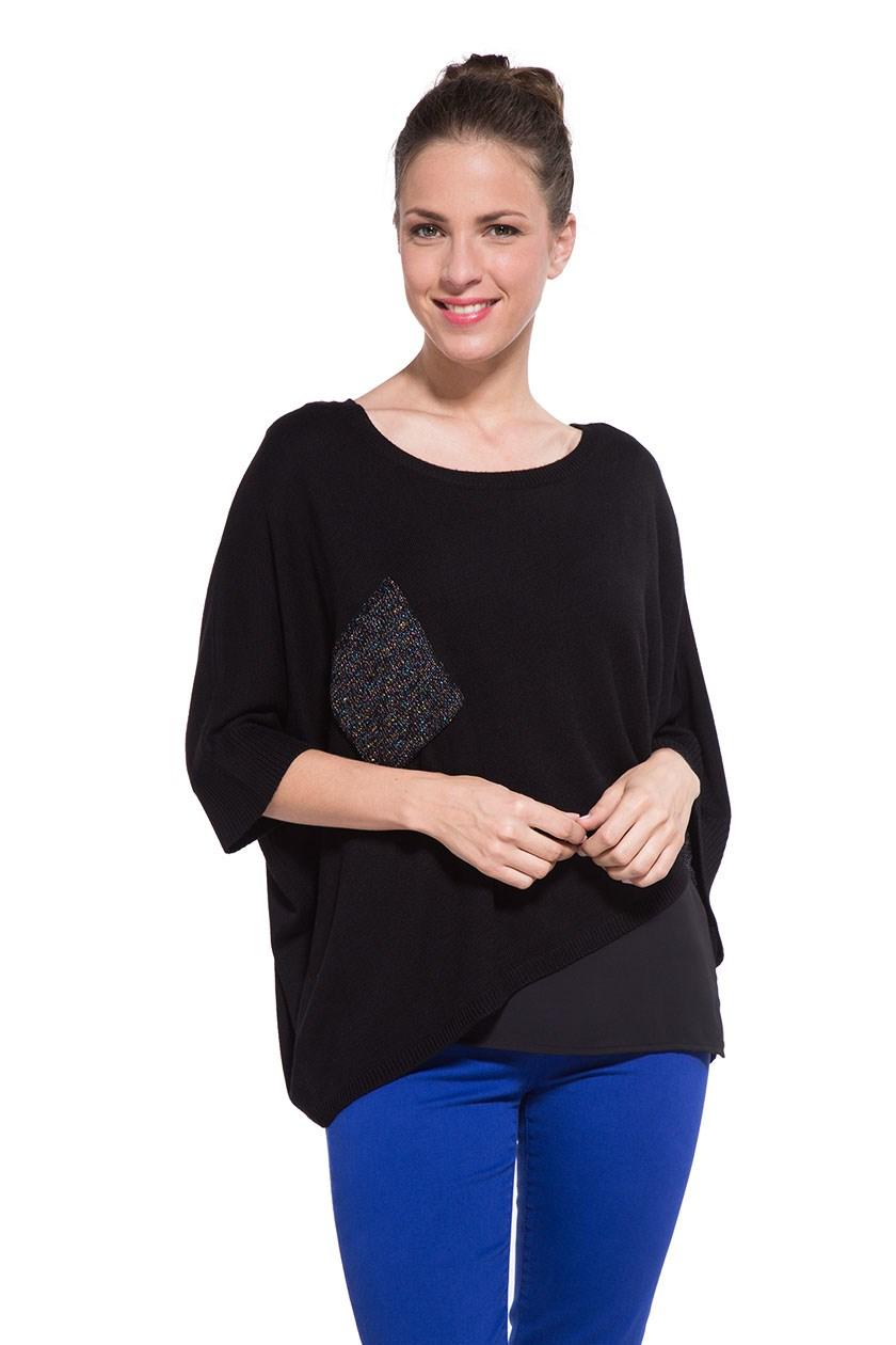Découvrir les T-shirts pour femme chez breal.net