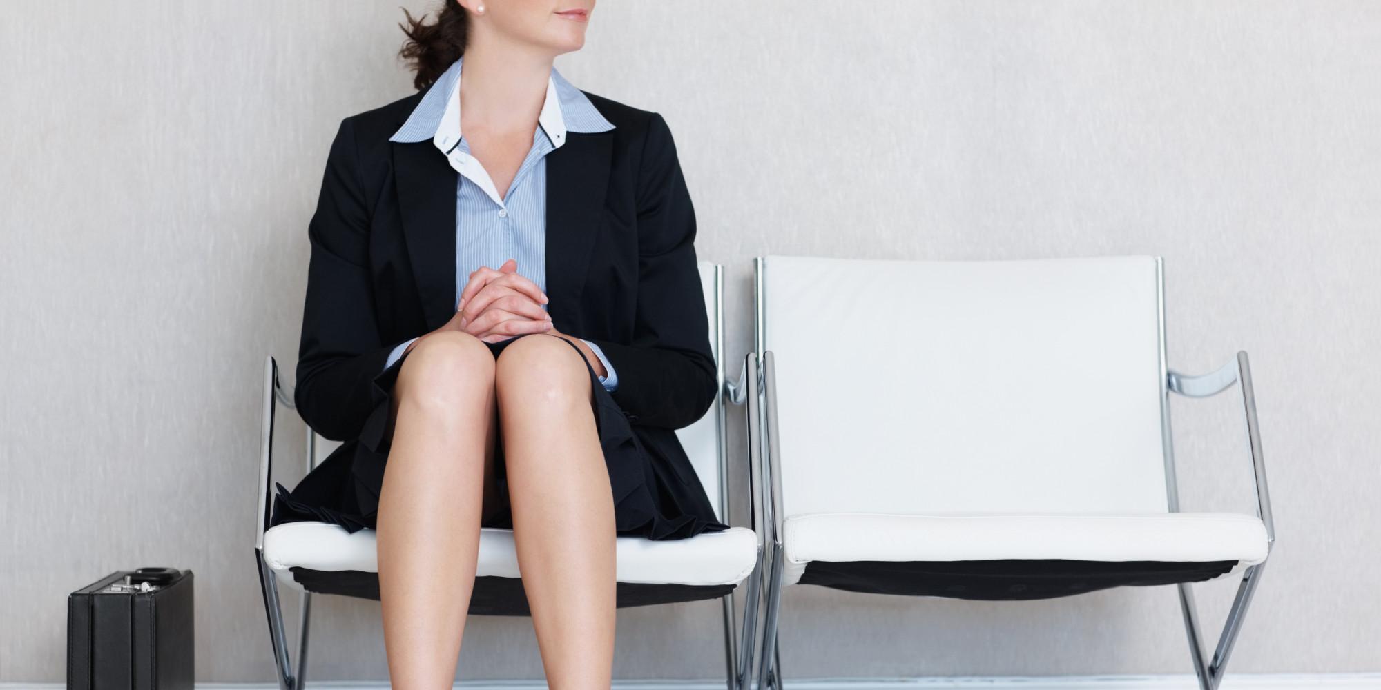 Comment s habiller pour un entretien d embauche