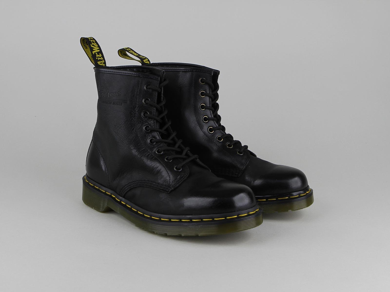 doc martens homme mes chaussures hautes. Black Bedroom Furniture Sets. Home Design Ideas