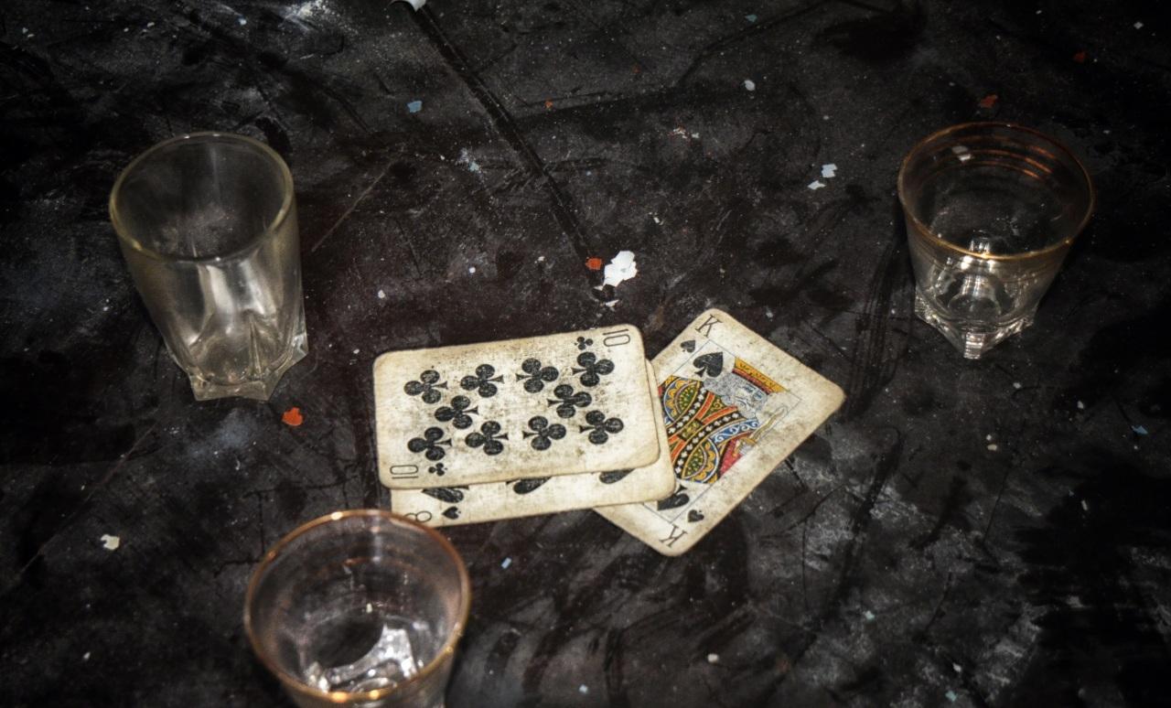 Un site à découvrir si vous aimez le casino : royaljeux.com