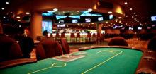 Ce qui fait la différence du casino en ligne