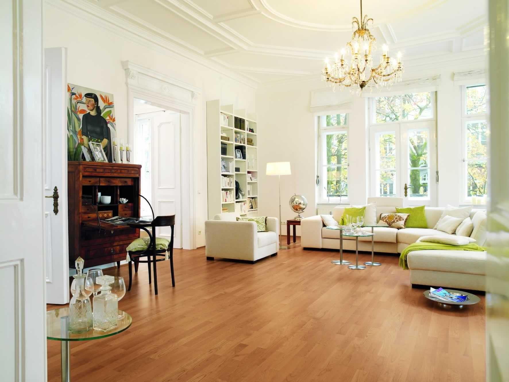 Emménager seul avec la location appartement Clermont Ferrand
