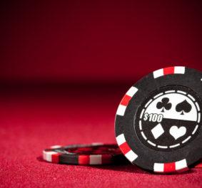 Jouer uniquement sur un casino en ligne gratuit