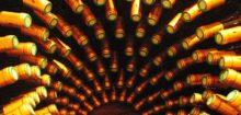 Mes bons vins: savoir comment reconnaître un millésime.