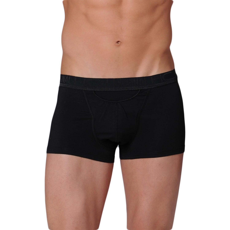 maigrir des cuisses pour homme
