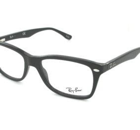 J'avais très mal choisi mes lunettes de vue