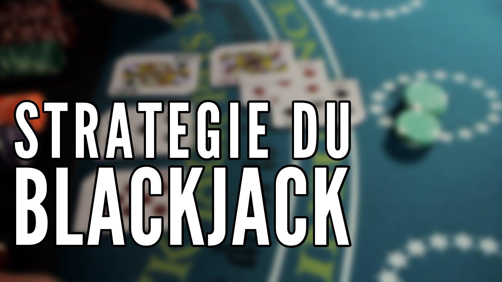 Blackjack : réticent à l'idée de jouer en ligne