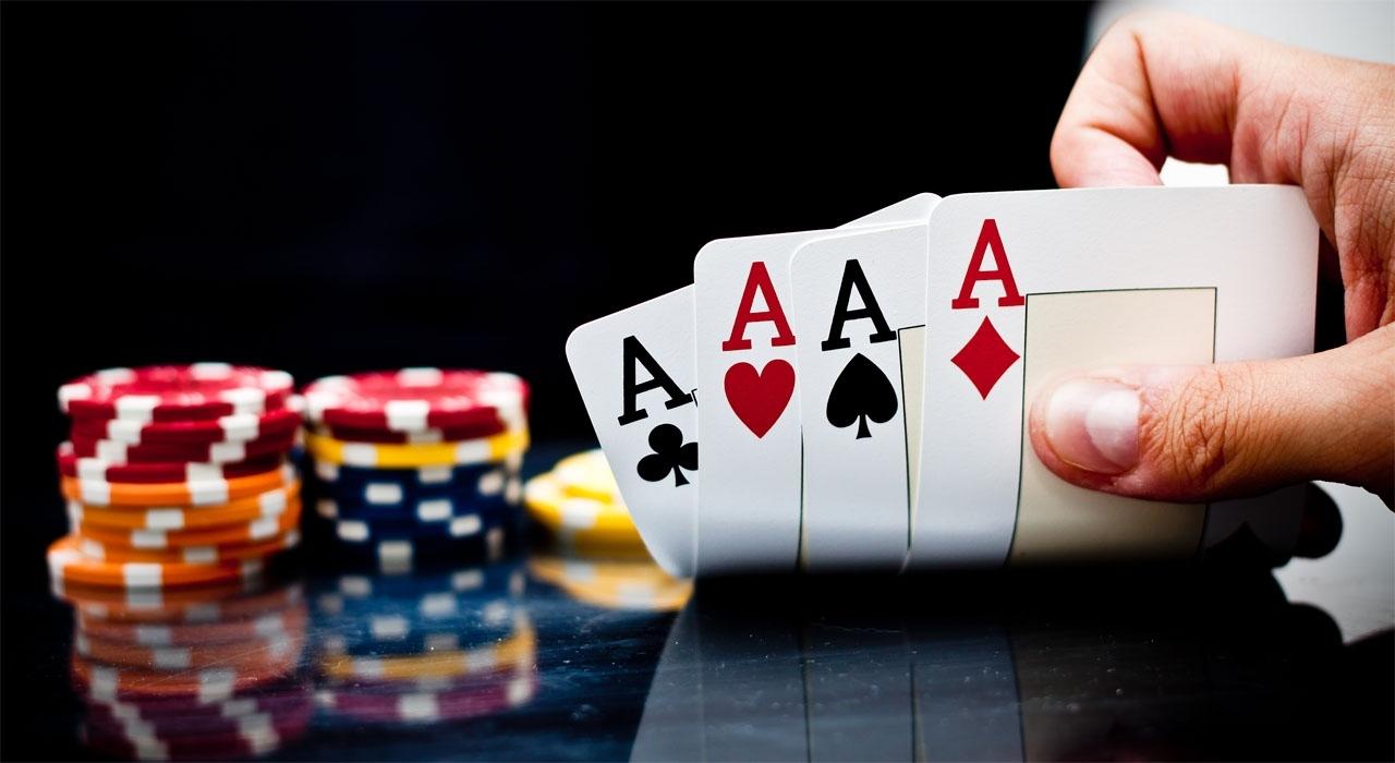 Le casino en ligne pour pimenter la vie