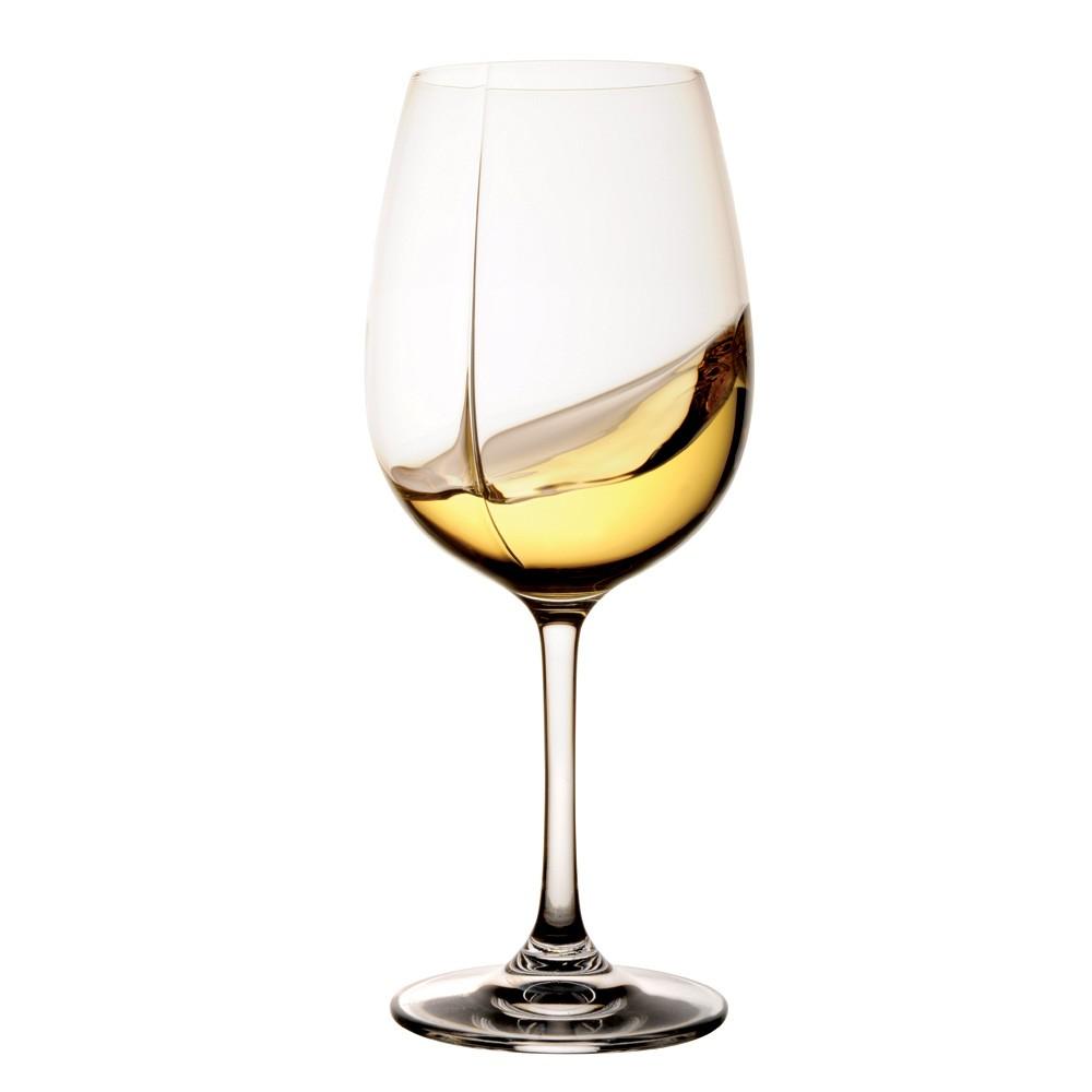 Achat de vin en ligne: un concept qui séduit plus d'un