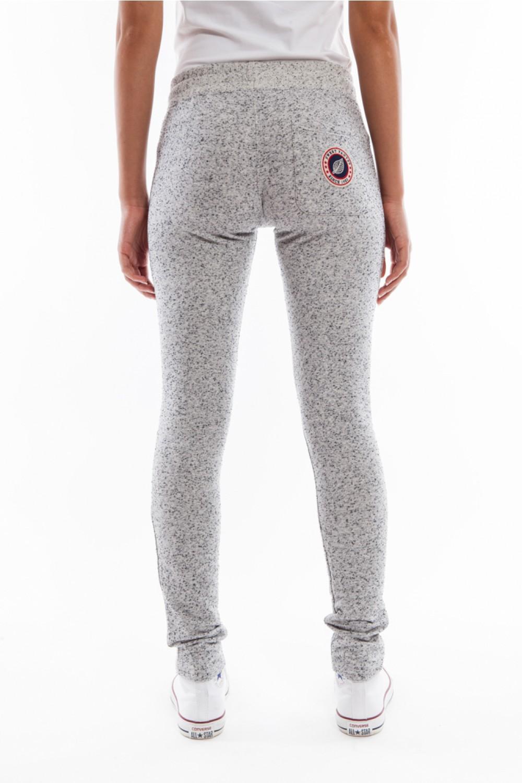 matériaux de qualité supérieure belle qualité plutôt sympa Jogging sweet pants, quand les femmes s'approprient des ...