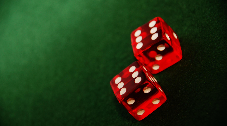 Connaître les jeux casino populaires