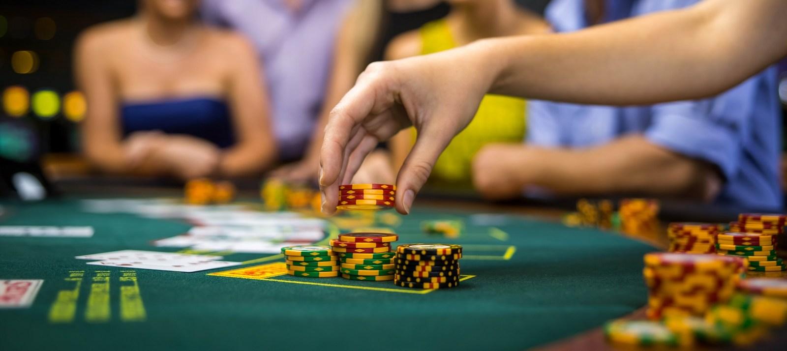 Jouer sur internet comporte des risques pour votre compte en banque