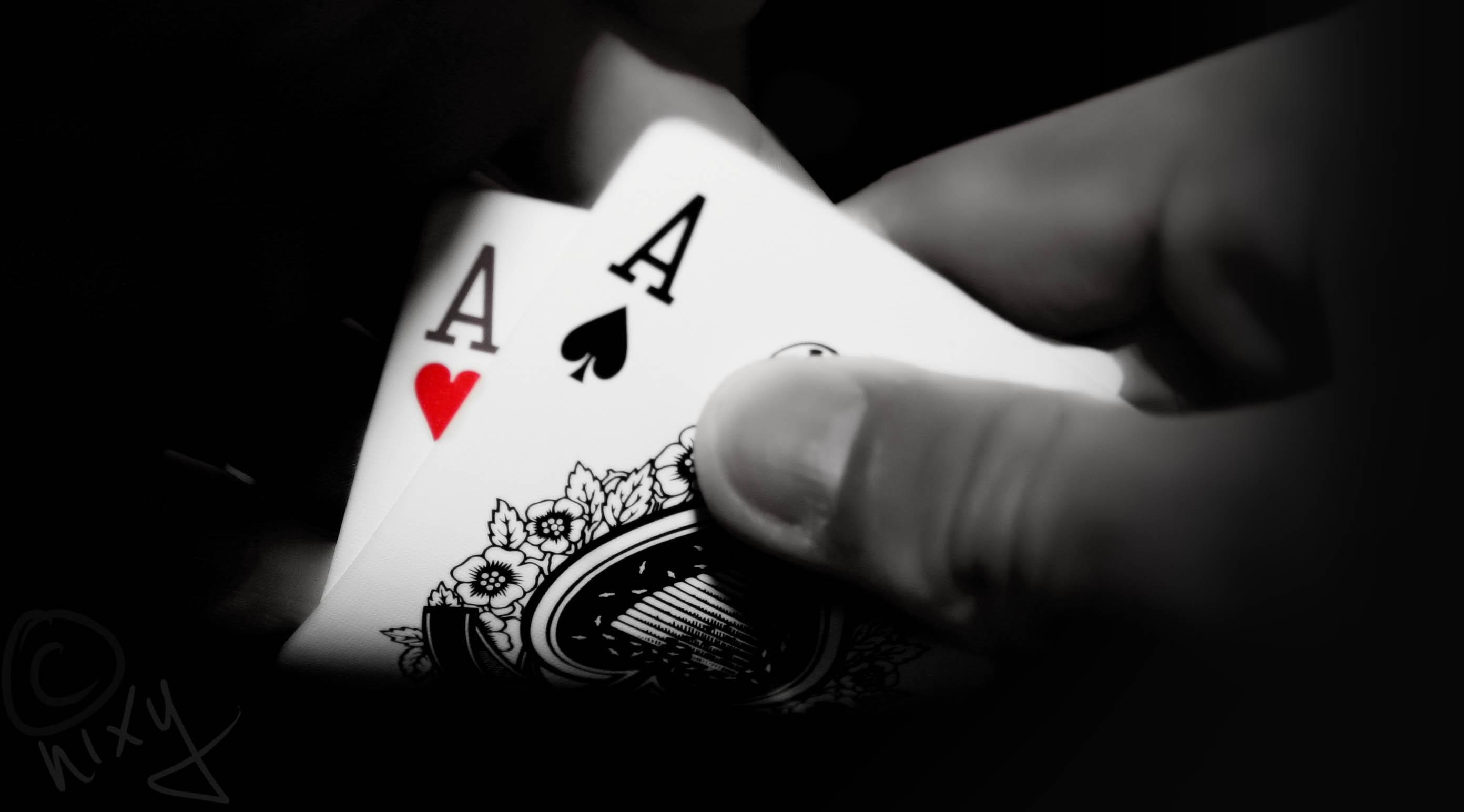 Casino en ligne : les jeux auxquels vous pouvez jouer