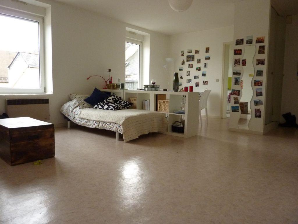 Location appartement Nice : des avantages évidents