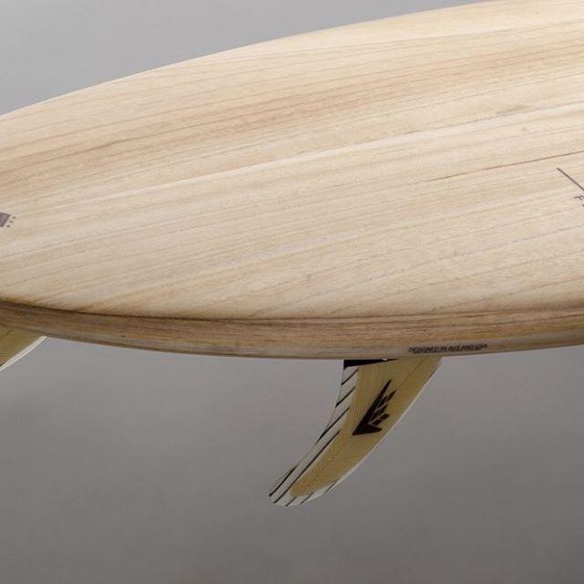 Housse wakeboard, une sélection au meilleur prix