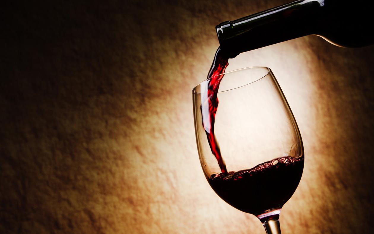 Saint Estephe vin : pour une belle bouteille de vin de Medoc
