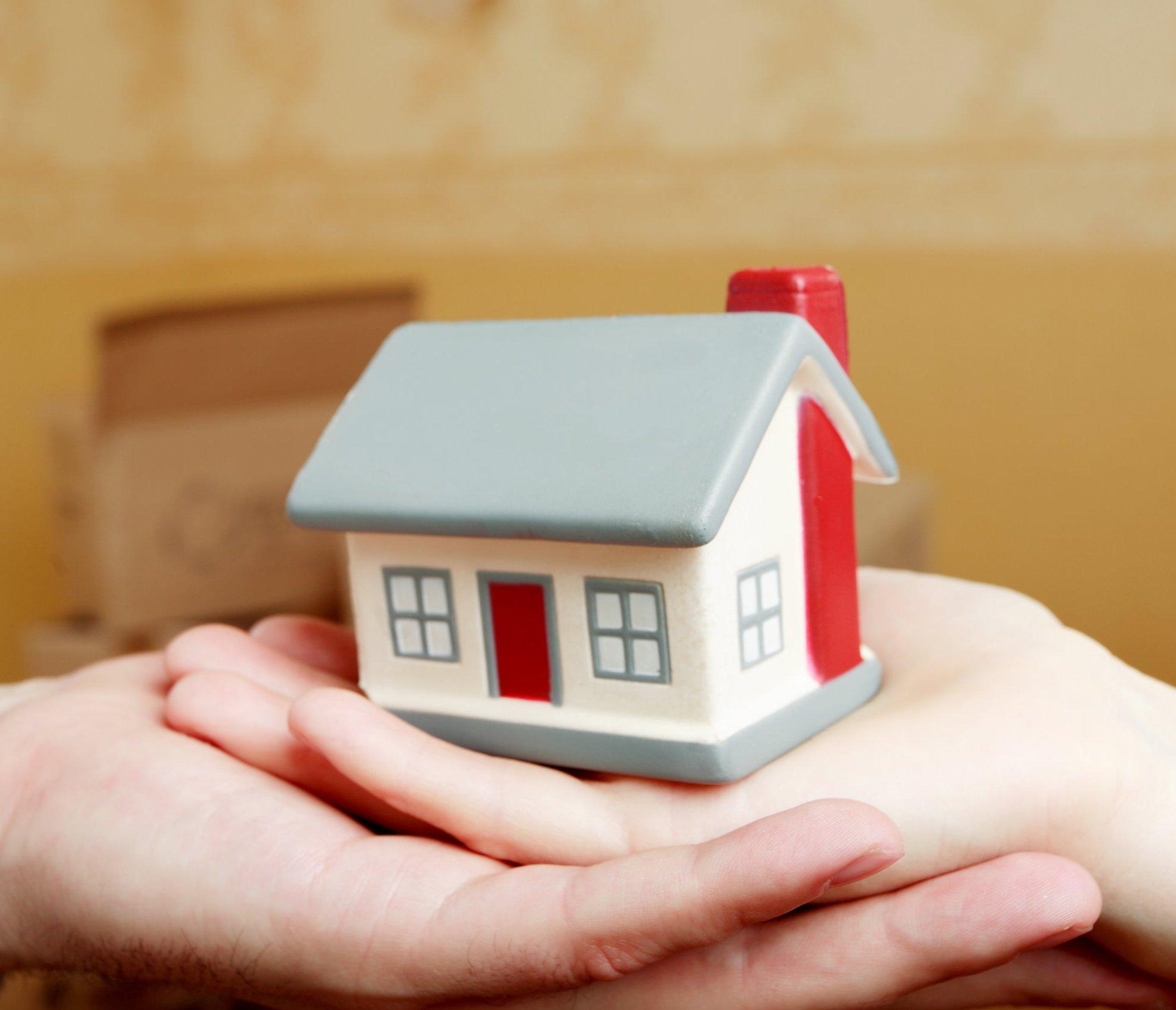 Achat immobilier : une activité commerciale cruciale