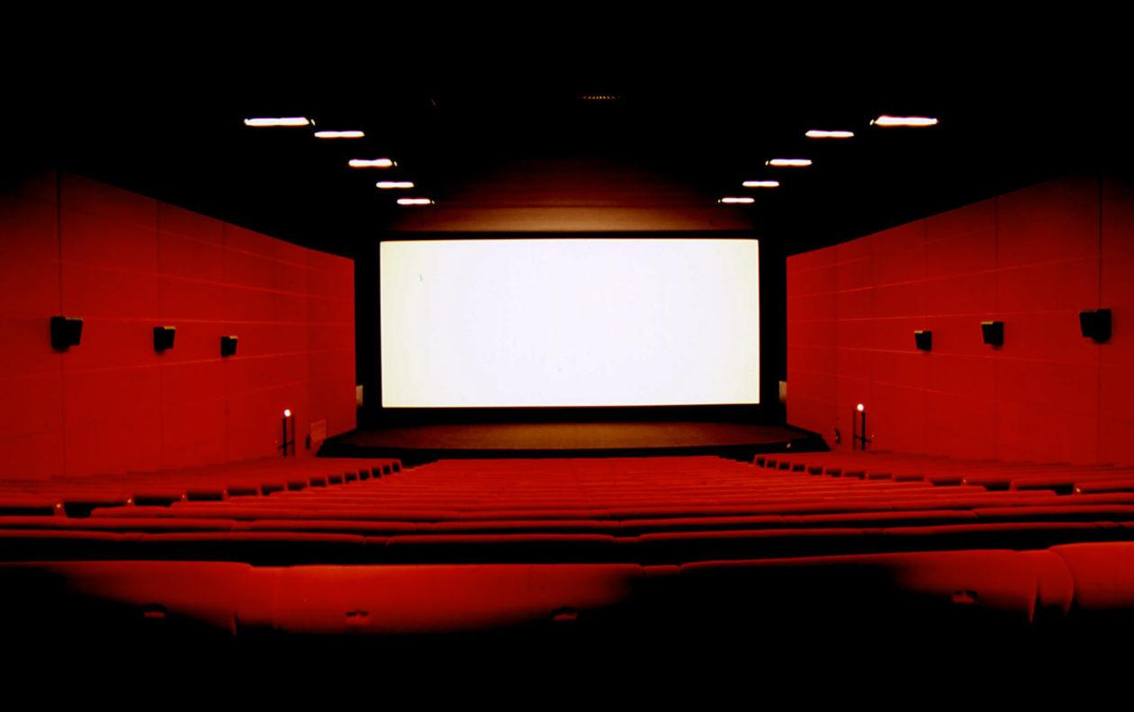Ecole de cinema: découvrir les points forts du cinéma