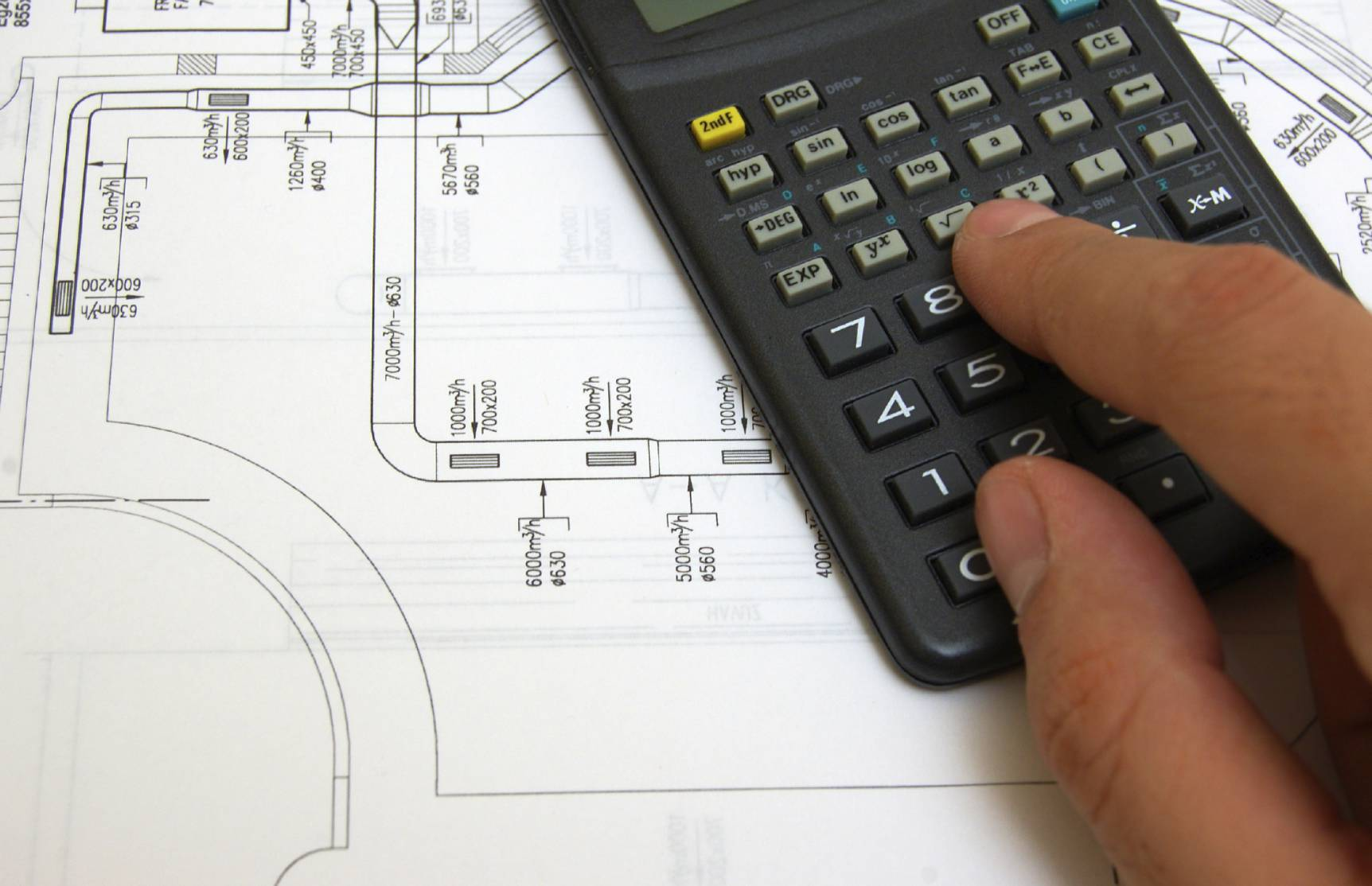 Vente immobiliere : les renseignements essentiels