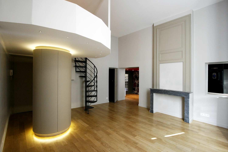 Location appartement paris, pour se loger sur la capitale