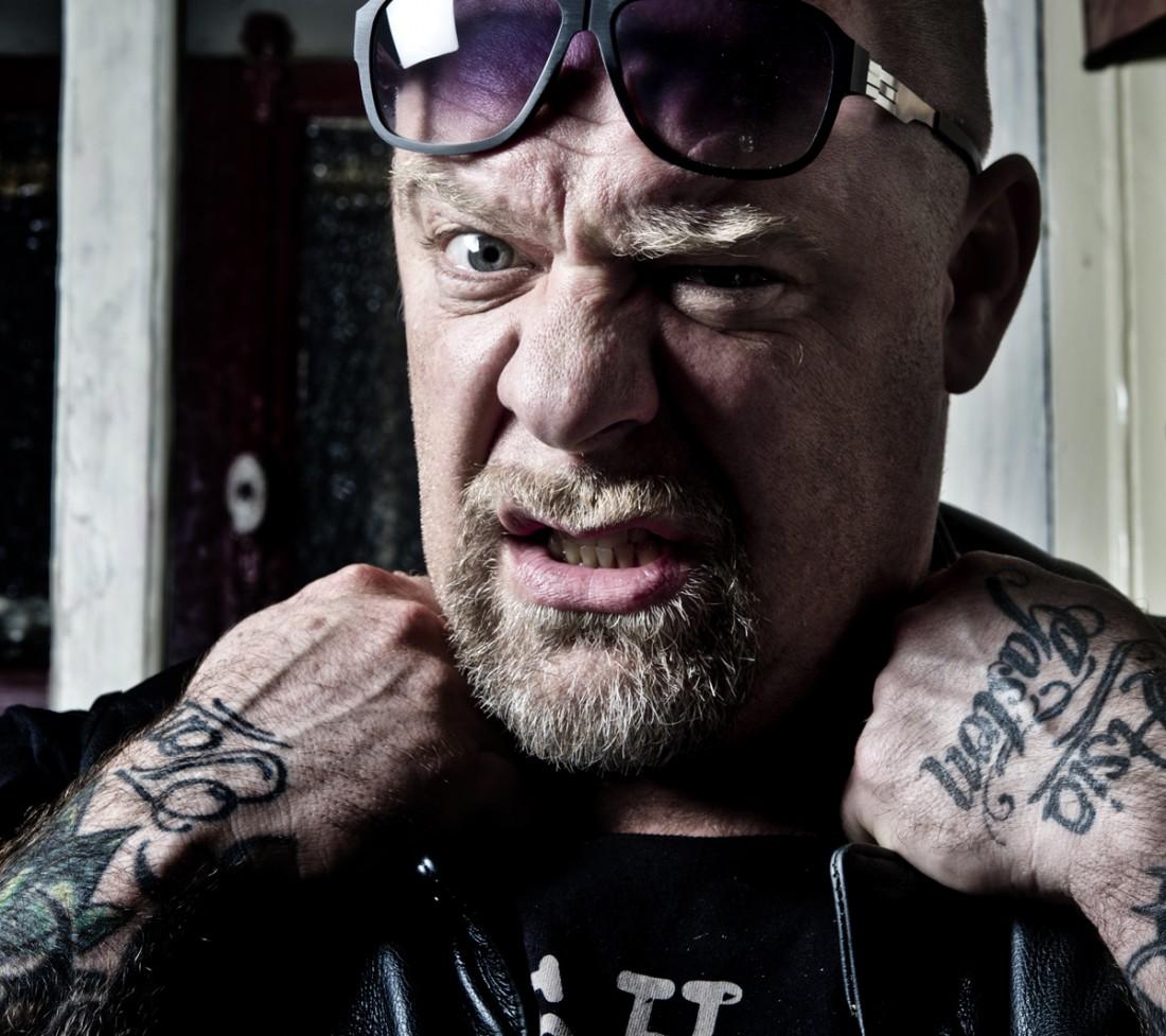 Meilleur tatoueur France : je ne me fais pas tatouer par n'importe qui