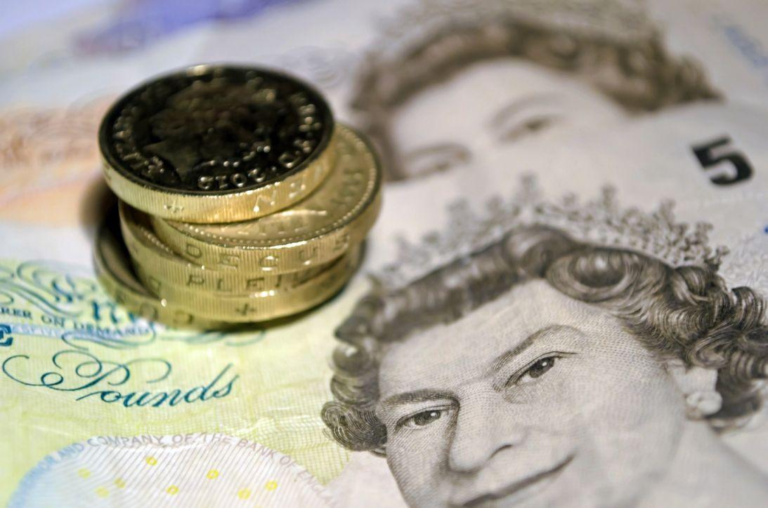 Vivre à Londres : une ville qui coûte très cher