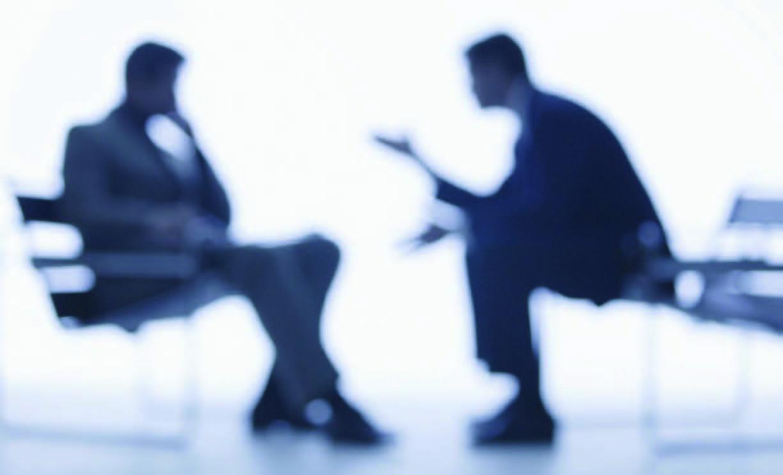 Des séances de life coaching : comment je suis sorti de la dépression