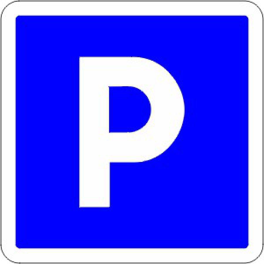 Conseils pour trouver une location parking
