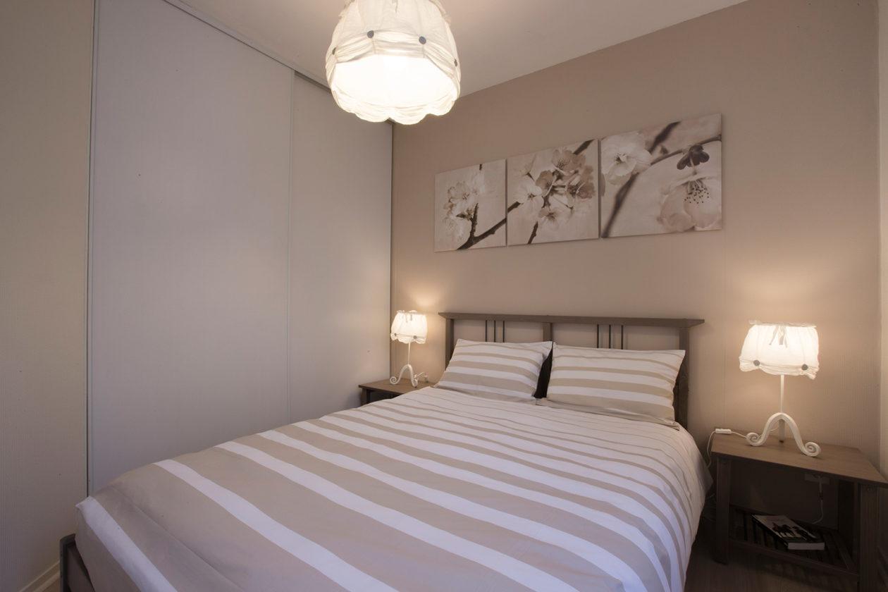 Location appartement Strasbourg: comment économiser?