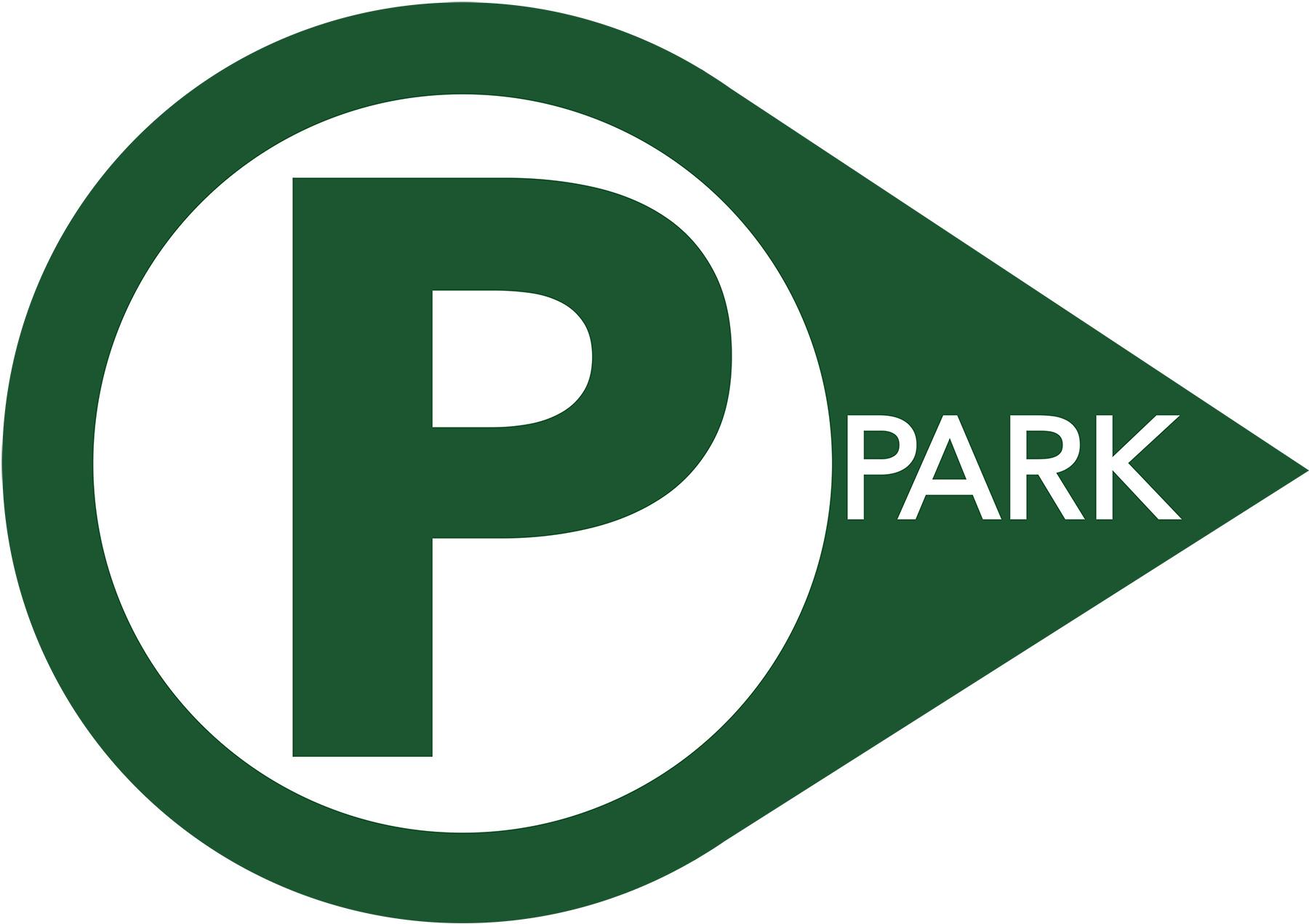 Location parking chez un particulier