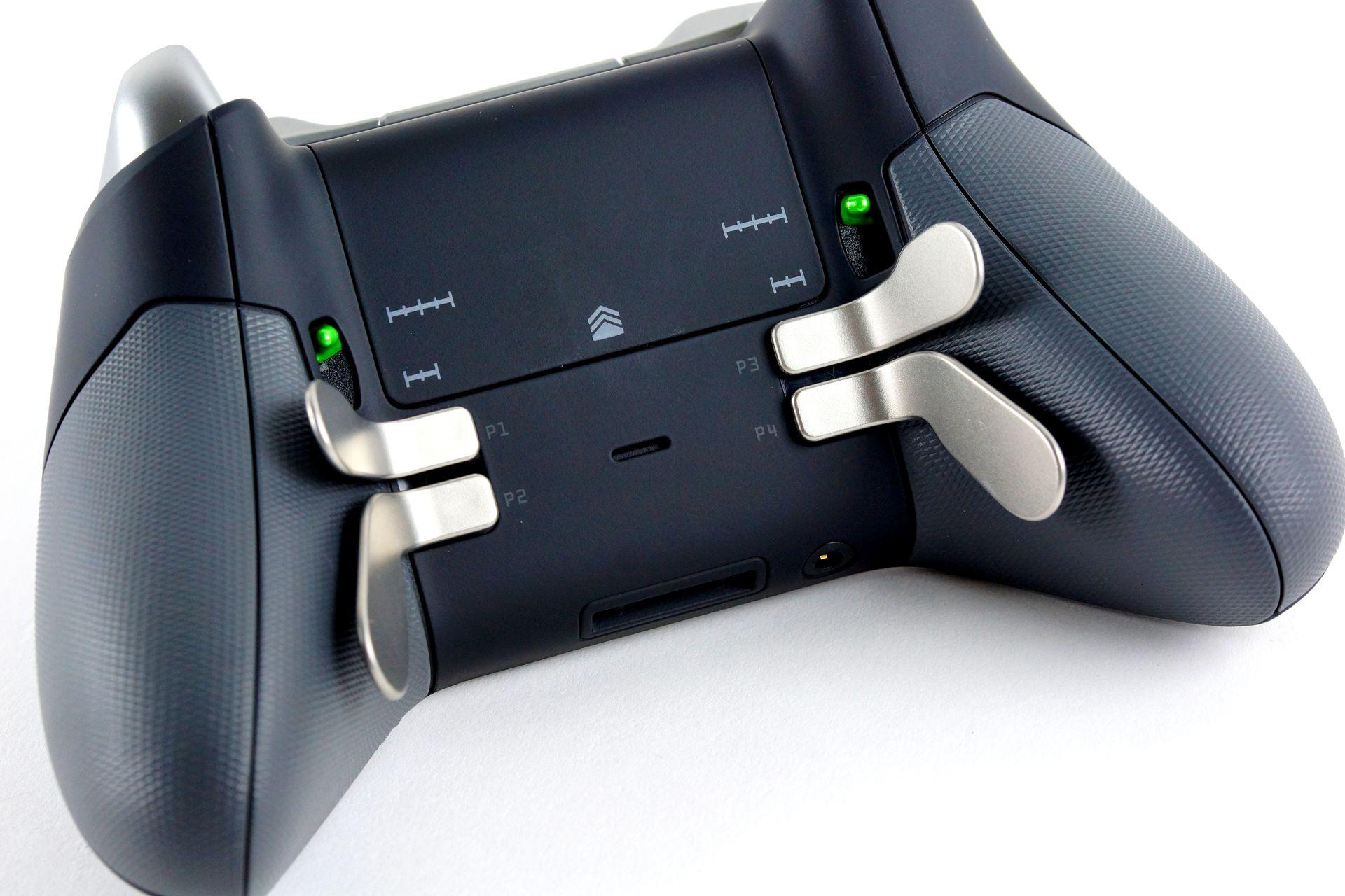 Xbox one, envie de la trouver au meilleur prix ?