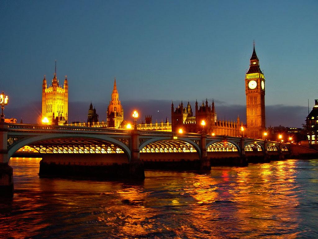 Séjour linguistique anglais : une bonne occasion de visiter un pays