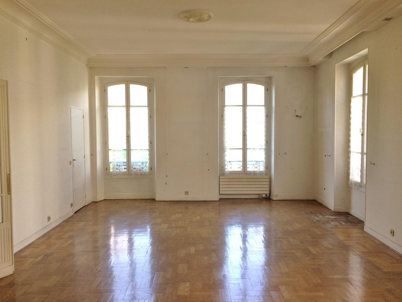 vente appartement d couvrons ensemble les principes cl s et essentiels de la fameuse m thode. Black Bedroom Furniture Sets. Home Design Ideas