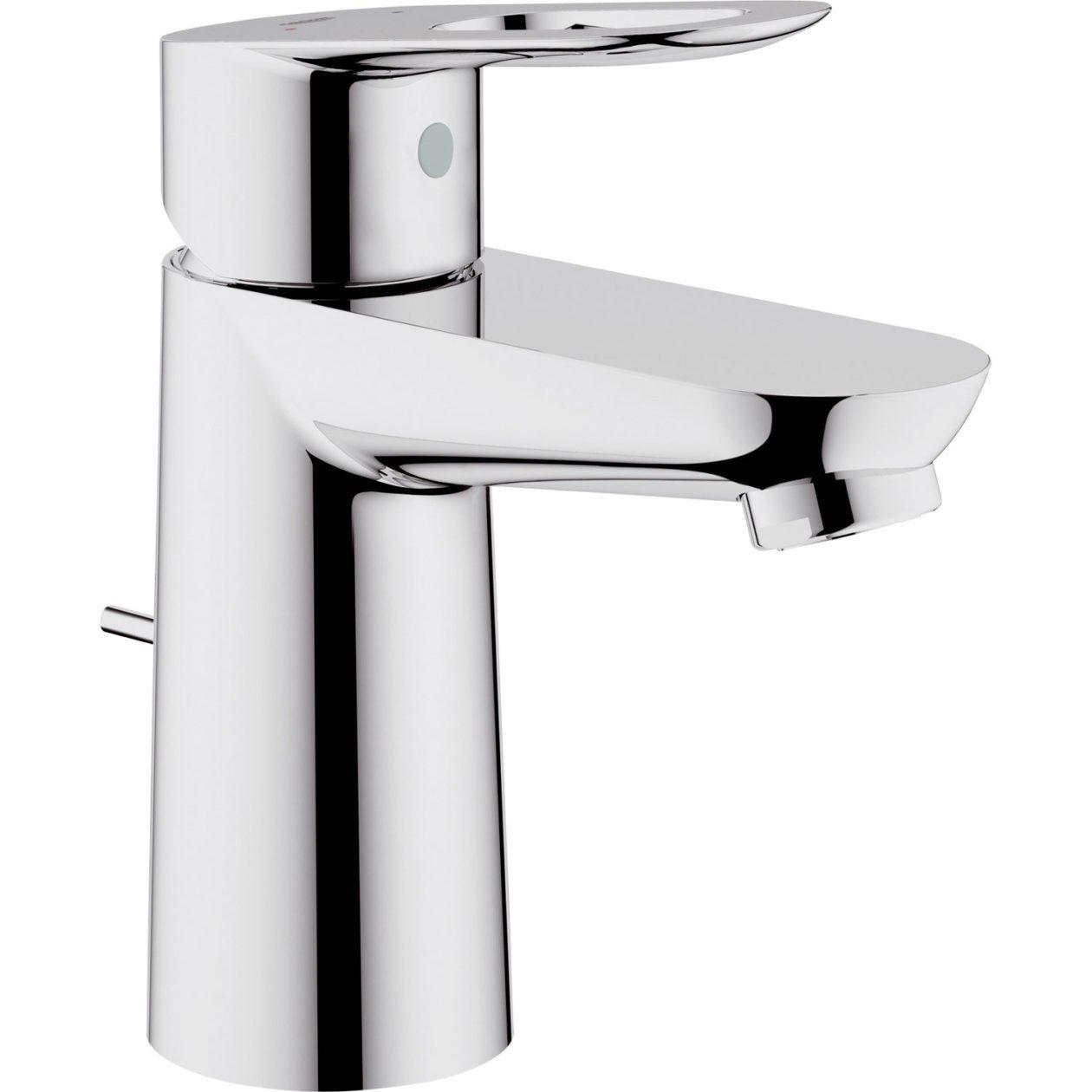 Comment démonter un robinet mitigeur ?
