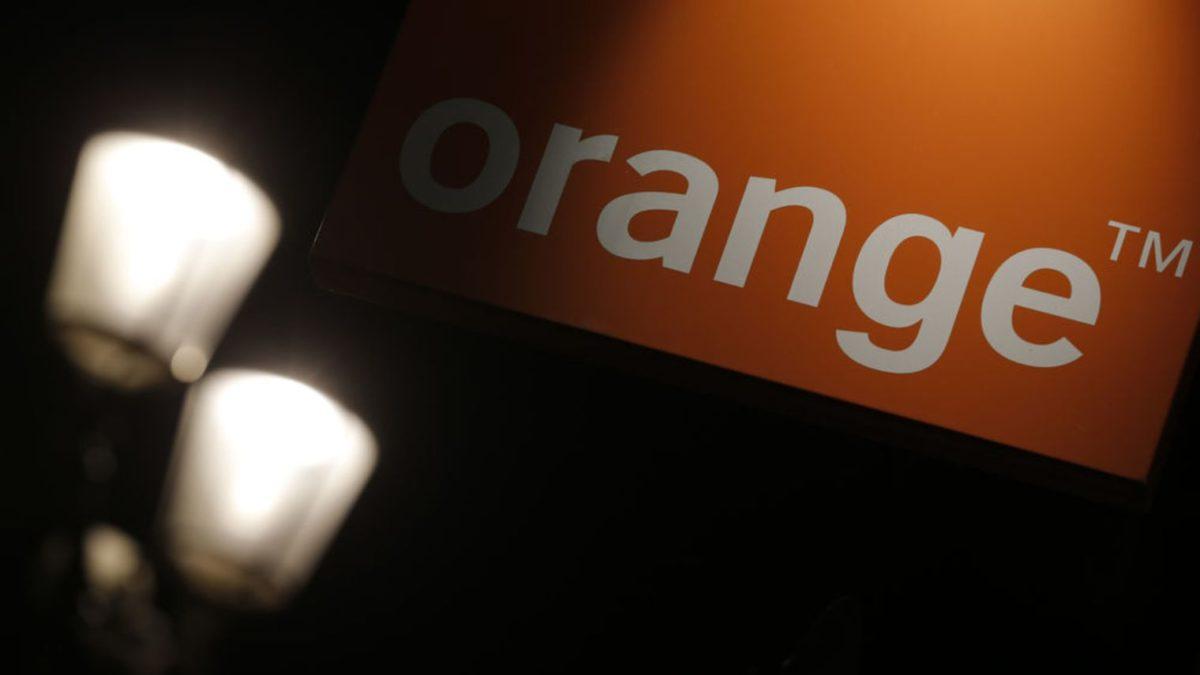 Comment résilier chez orange ?
