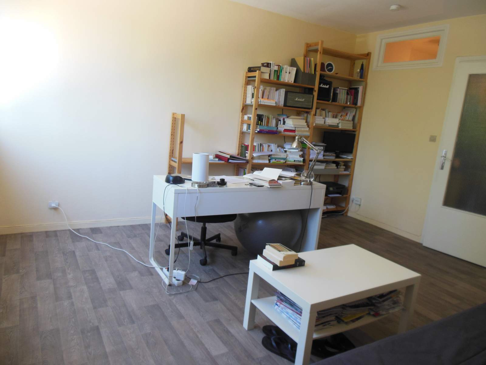 Achat appartement Toulouse : acheter selon ses moyens
