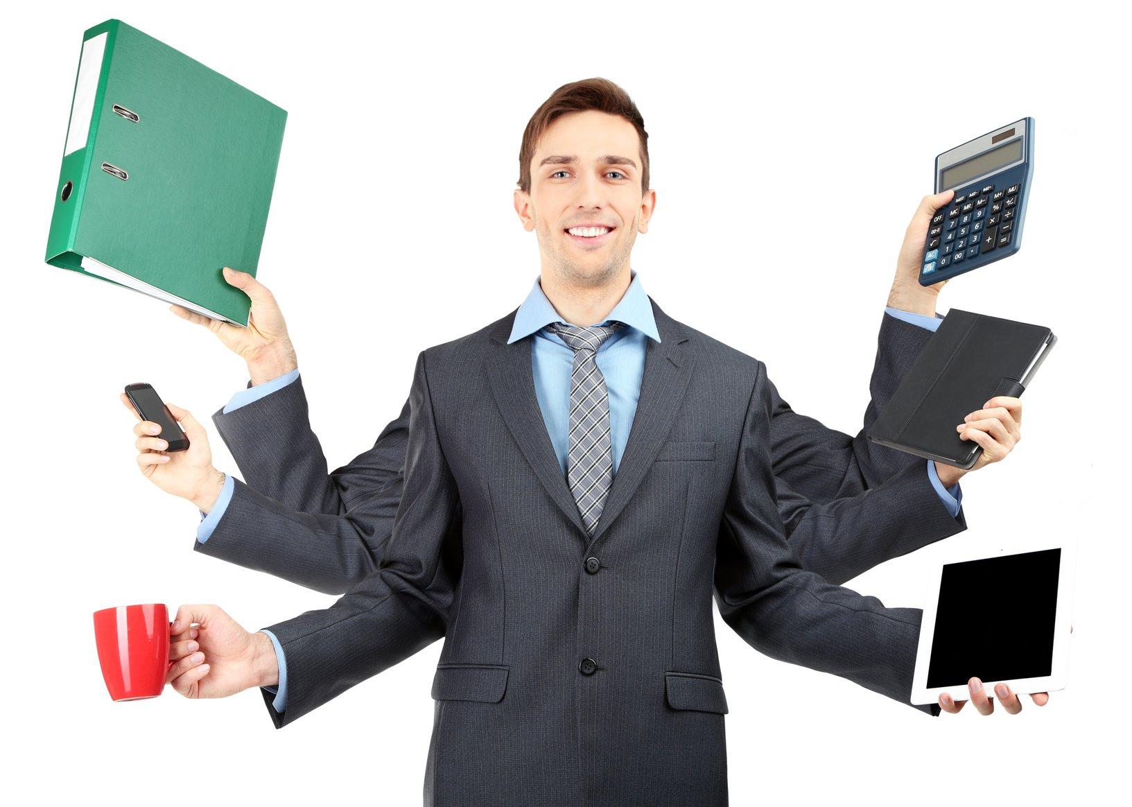 Comptabilité : quel logiciel me va ?