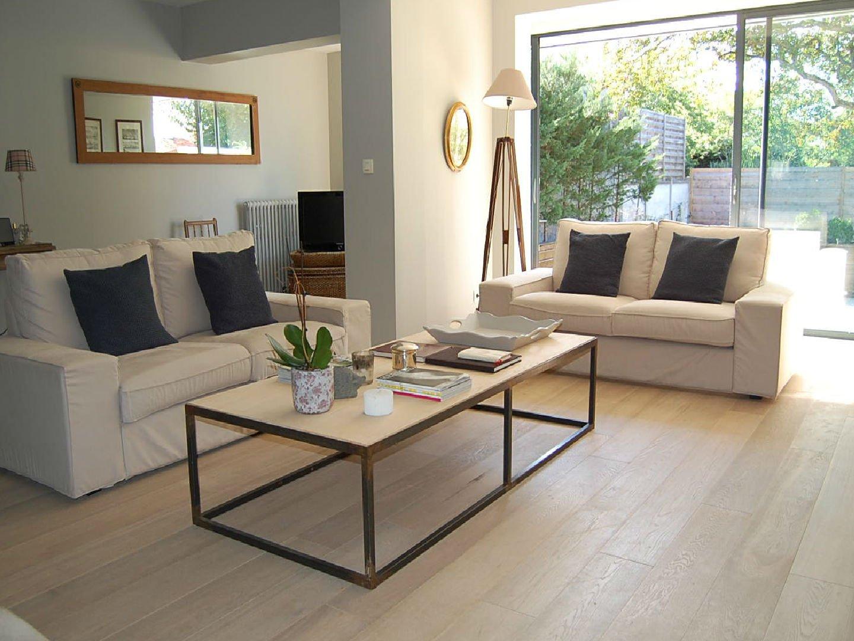 Quels sont vos crit res pour rechercher une maison louer for Appartement louer bordeaux