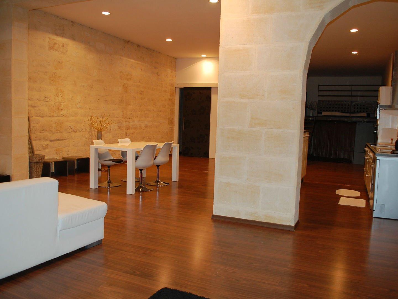 Penser à son budget avant de louer une maison à Bordeaux