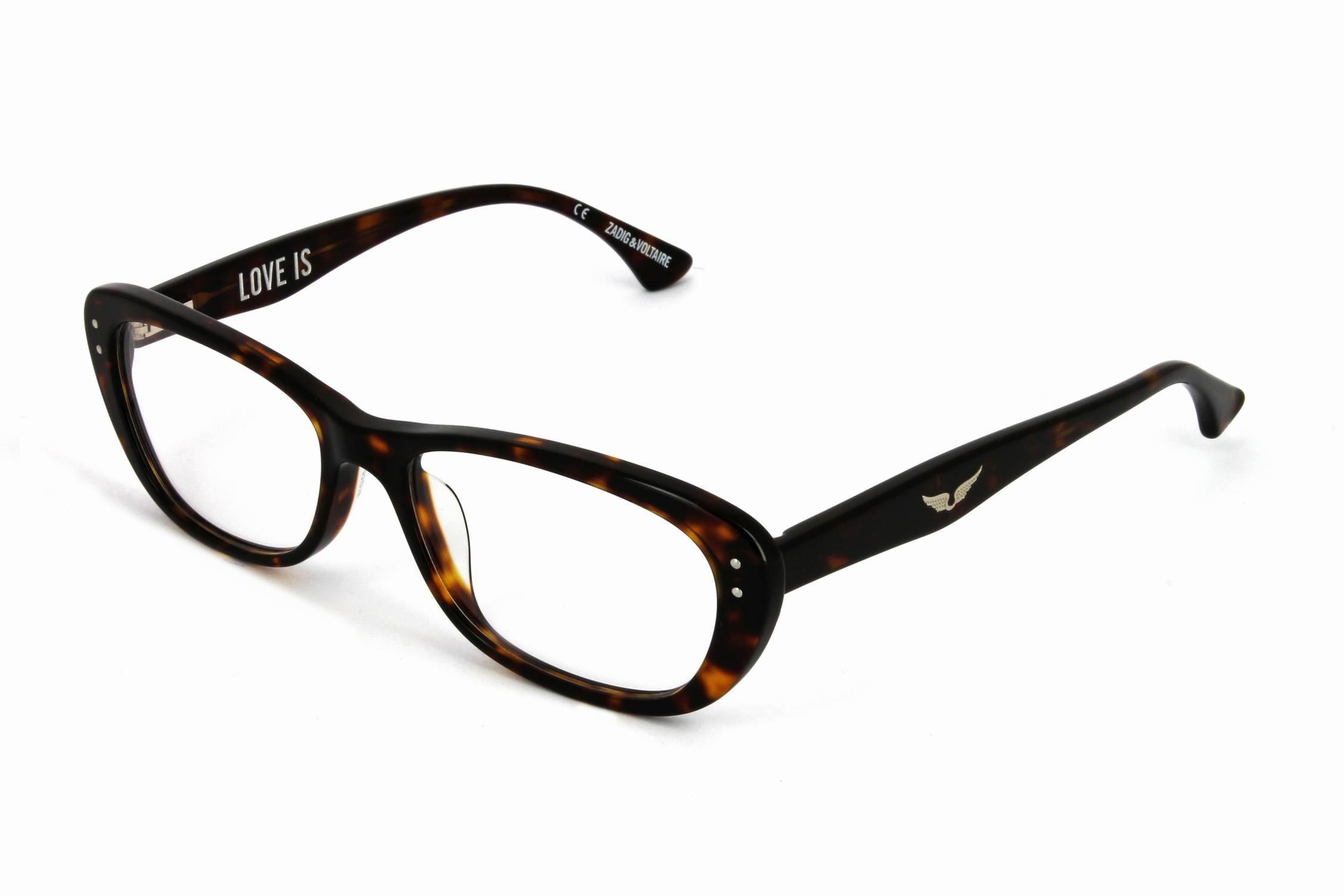 Comment essayer ses lunettes en ligne?