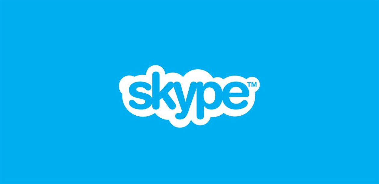 Comment avoir des contacts skype
