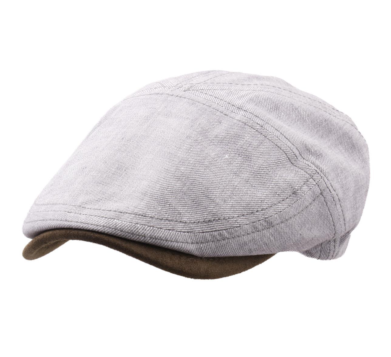 Casquette : quels sont les différents types de casquettes ?
