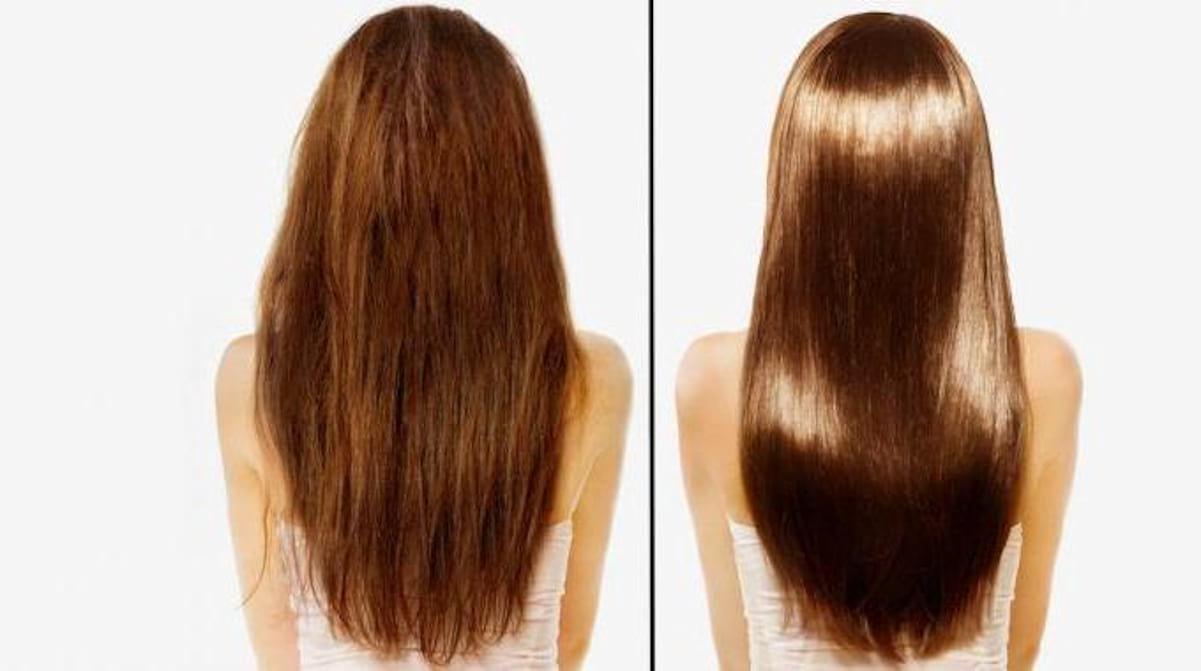 Cheveux : des cheveux merveilleux ?